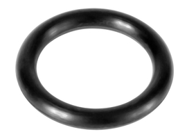 O-ring for Mounting rail nut